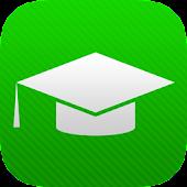 GradForms Messenger