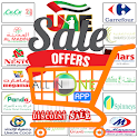 UAE SALES OFFERS icon