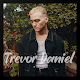 Trevor Daniel Falling - Full Album and Songs 2020 Download for PC Windows 10/8/7
