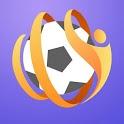 دوري وكاس - مسابقة التوقعات (توقع واكسب) icon