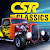 CSR Classics file APK Free for PC, smart TV Download