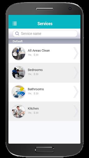 免費下載遊戲APP|CM Cleaning Services app開箱文|APP開箱王
