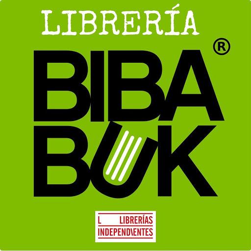 Bibabuk Librerías L