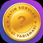 Altın Sorular - Altın Ödüllü Bilgi Yarışması 2018