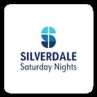 Silverdale Saturday Nights icon