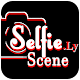Selfie.Ly for PC-Windows 7,8,10 and Mac