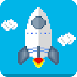 Thy Rocket file APK for Gaming PC/PS3/PS4 Smart TV