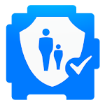 Safe Browser Parental Control - Blocks Adult Sites 1.7.1 (AdFree)