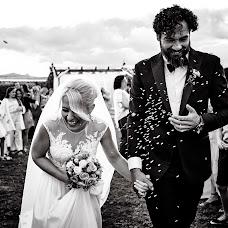 Wedding photographer Pablo Canelones (PabloCanelones). Photo of 29.07.2019