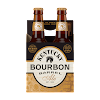 KENTUCKY BOURBON BARREL ALE