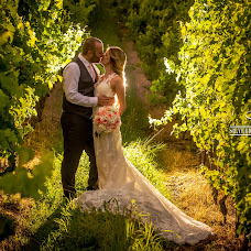 Wedding photographer Silverio Lubrini (lubrini). Photo of 16.08.2018