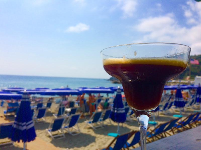 Summer coffee break di Vi16