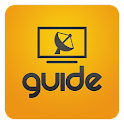 TV Listings & Guide Plus icon