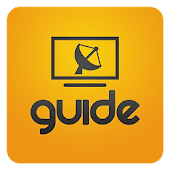 TV Listings & TV Guide Plus