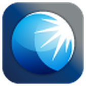 ADIB Business Direct Android APK Download Free By Abu Dhabi Islamic Bank