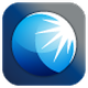 ADIB Business Direct APK