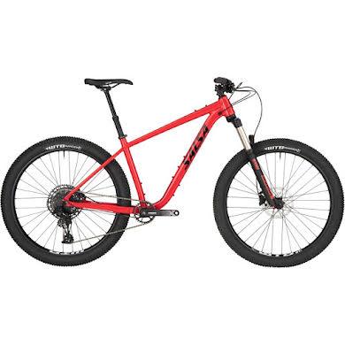 Salsa  Rangefinder SX Eagle 27.5  Bike