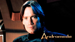 Andromeda thumbnail