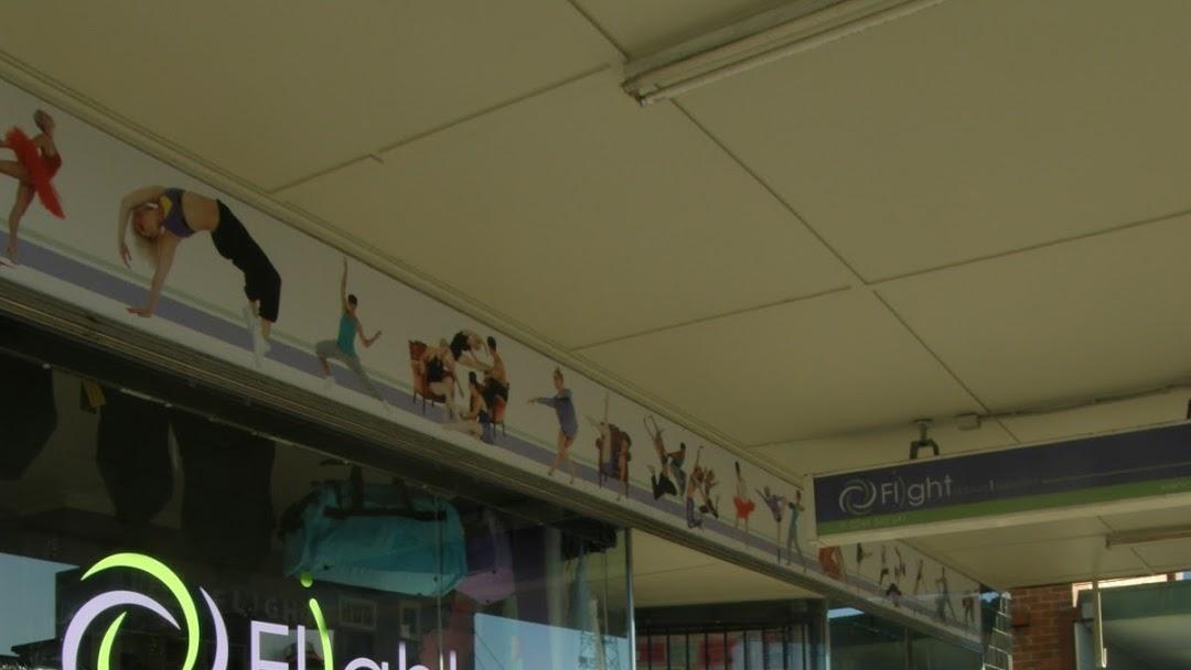 d01889eb2a7b Flight Dance Supplies - Dance Store in East Maitland