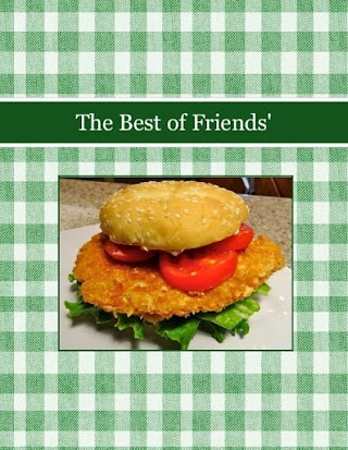 The Best of Friends'
