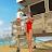 Beach Lifeguard Rescue 1.7.6 Apk