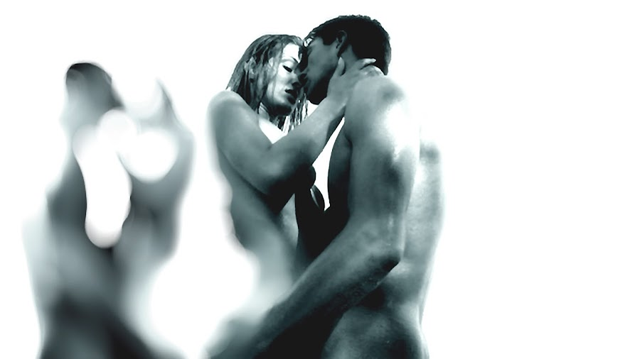 Betrayal by Tino Schwanemann - Nudes & Boudoir Artistic Nude ( erotic, tino schwanemann, vis a vis, betrayal, sex, woman, man )