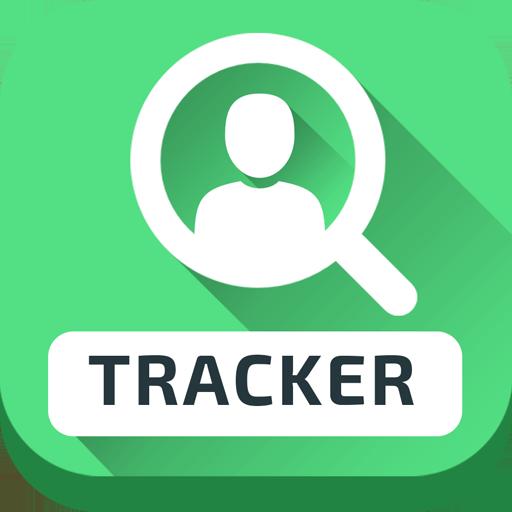 Profil Tracker 2017
