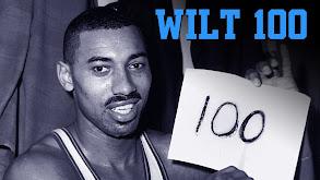 Wilt 100 thumbnail