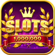 Grand Slots Machines Games