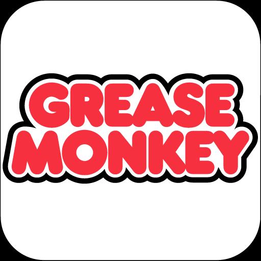 Grease Monkey Events 遊戲 App LOGO-硬是要APP