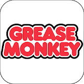 Grease Monkey Events