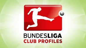 Bundesliga Club Profiles thumbnail