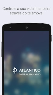 ATLANTICO Europa- screenshot thumbnail