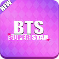 SuperStar BTS ProHints 2018