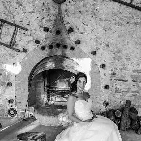 Wedding photographer Fabio Leoni (leoni). Photo of 11.07.2015