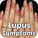 Lupus icon