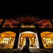 Fotografo di matrimoni Walter Karuc (wkfotografo). Foto del 07.01.2019