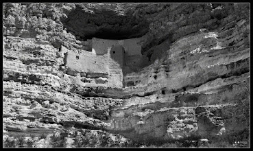 Photo: Castillo de Moctezuma - Arizona - U.S.A.  A recent comment of good friend and photographer +Yasmin Simpson reminded me the existence of castles in the New World. This photo taken on my trip to USA is a example. #breakfastclub curated by +Stuart Williams  #stonessaturday