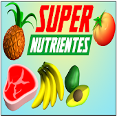 SuperNutrientes