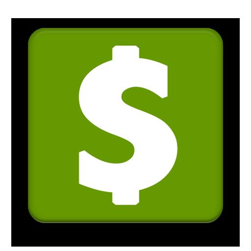 MoneyWise Pro APK Cracked Download