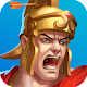 Download Clash of Empire - MMORTS Game For PC Windows and Mac
