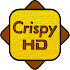 CRISPY HD - ICON PACK