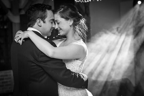 Wedding photographer Laura Otoya (lauriotoya). Photo of 27.11.2017