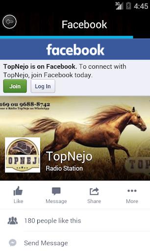 玩免費音樂APP|下載TopNejo app不用錢|硬是要APP