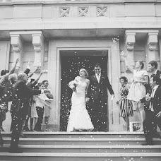 Wedding photographer Liron Erel (erel). Photo of 26.12.2013
