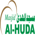Al-Huda MKE icon