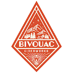 Bivouac Strawberry Ginger