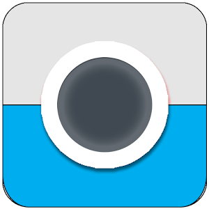 Pixol - Photo editor for selfie with DSLR effects