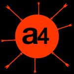AA AARCHER™ 4  Hook the Arrows 1.0.1 Apk