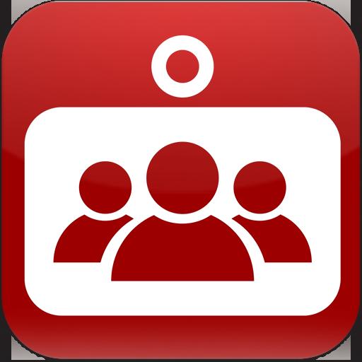 Avaya Scopia Mobile - Apps on Google Play